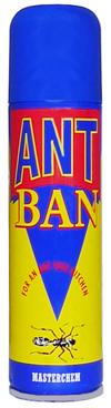 antban2_revised