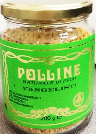 polline1