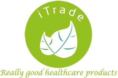 iTrade Healthcare