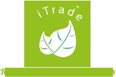 iTrade Healthcare